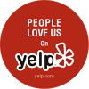 Seka Moving serviews on Yelp