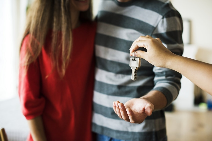 3 Things to Do Before Signing Apartment Lease