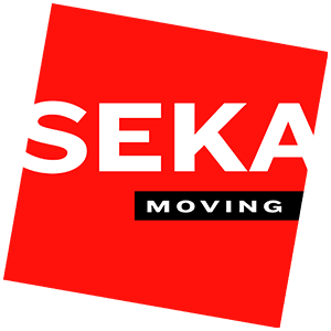 SEKA Moving
