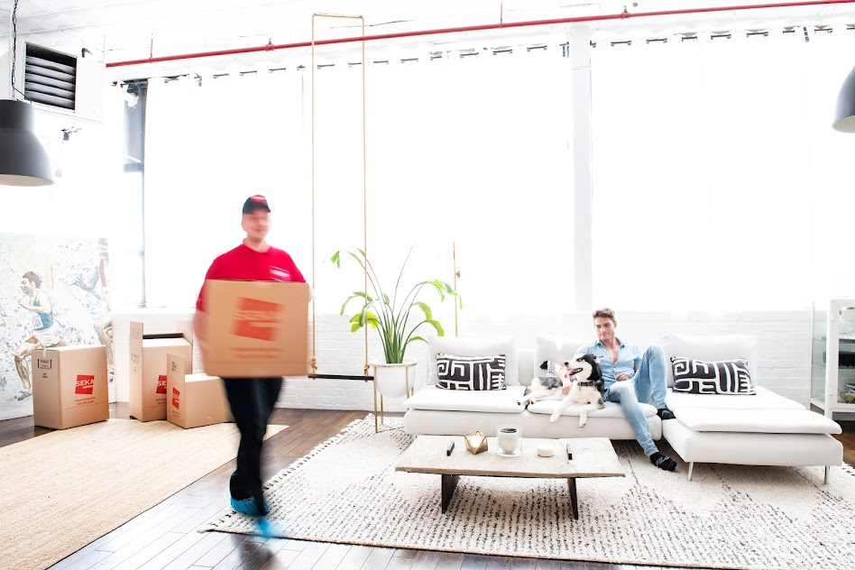 How to Find the Best Moving Truck Rates
