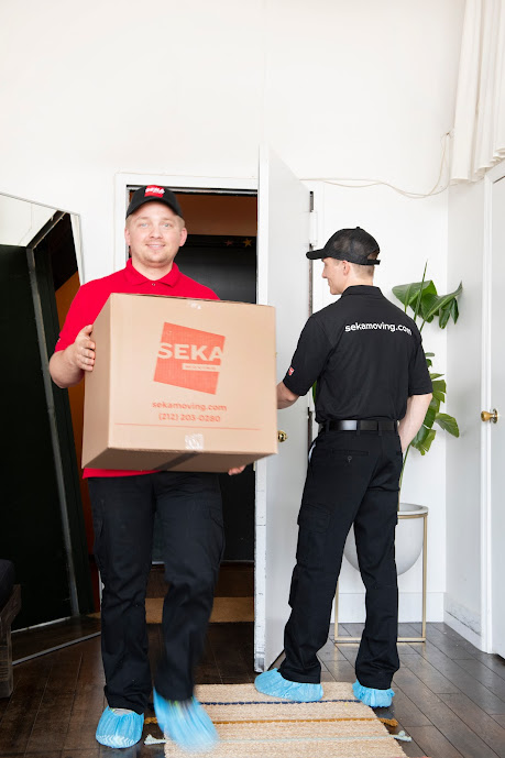 7 Moving and Packing Supplies You Need