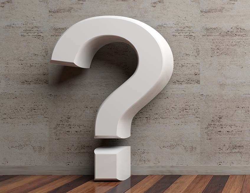 4 Questions to Ask When Booking a Move